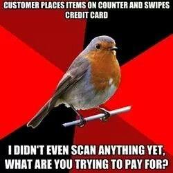 retail robin 1