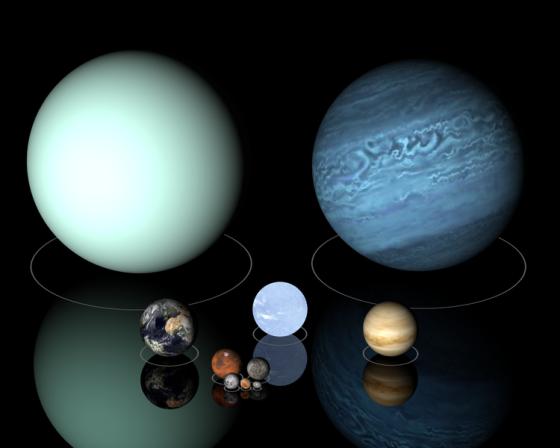 750px-1e7m_comparison_Uranus_Neptune_Sirius_B_Earth_Venus